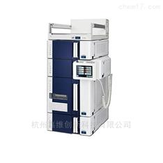线性梯度制备液相色谱仪
