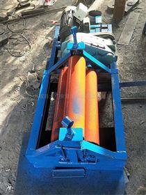承包管道工程电动剪板机供货商