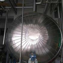 铁皮保温工程专业承包施工队