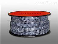 芳纶碳素盘根耐磨芳纶盘根闪电发货