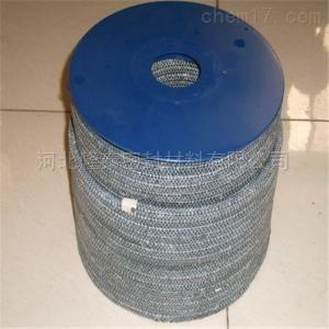 厂家销售各种材质盘根 碳素纤维盘根