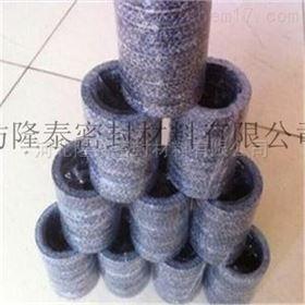 碳素纤维填料盘根环报价