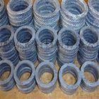 碳素盤根密封墊耐磨損 碳纖維環墊生產廠家