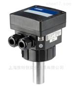 德国JUMO磁感应传感器优质供货商