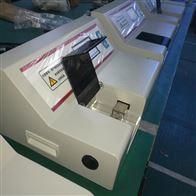 YD-200D咀嚼片硬度测试仪