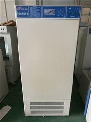 MGC-250(E)青海 智能光照培养箱