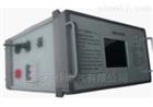 GDF-5000微机型直流系统接地故障选线装置