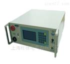 HBXJ-220蓄电池组参数在线监测仪