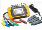 YHDQ8561便携式三相电能质量分析仪厂家