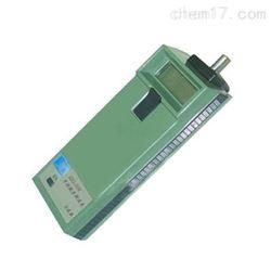 手持式數字轉速表SZG-20B轉速傳感器