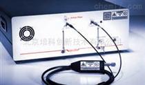 高性能便携式拉曼光谱仪