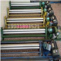 河北铁皮管道保温设备专用生产厂家