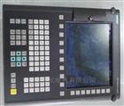 西门子828D机床系统硬件故障修理专家