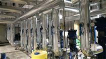 邢台管道设备保温施工工费怎么计算