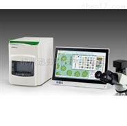 浮游生物分析聯用儀