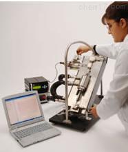 VISCOlab PVT 高温高压粘度计价格