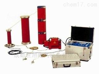 变频串联谐振成套装置承装承修承试五级