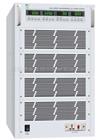 6500系列高功率可编程交流电源供应器