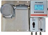M725 PPM H2S 分析器