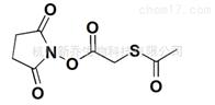 CAS : 76931-93-6CAS : 76931-93-6 SATA 蛋白交联剂