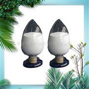 头孢西丁钠兽药原料厂家33564-30-6