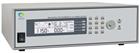 EAB系列模组化可编程交流电源供应器
