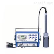 荧光法日本DKK-TOA总硫分析仪HSCA-2000