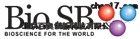 BioSB全国代理