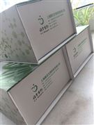 骨钙素免疫组化试剂盒