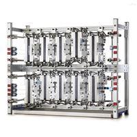 康宁 Advanced-Flow® G1 碳硅陶瓷反应器