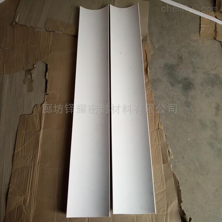 楼梯四氟板5mm厚价格