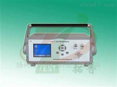 SF6气体湿度纯度测试仪_六氟化硫综合检测仪