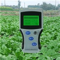 TY-NC1手持式农残检测仪