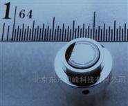 高速響應熱流傳感器