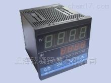 FUJI富士PXR4TAR1-8W000-C温控器报价