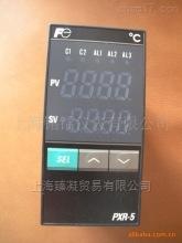 富士温控表PXR4TCY1-8WM00-C