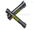 半制备柱和DAC动态轴向压缩柱