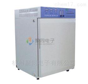 成都二氧化碳箱HH.CP-TW细菌培养箱