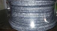 *碳素纤维盘根规格齐全
