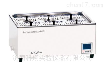 电热恒温水箱煮沸消毒锅水浴锅