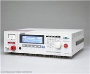 KIKUSUI菊水TOS9201耐压测试仪