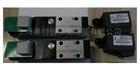 阿托斯ATOS比例换向阀主插头和通讯插头