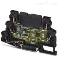 菲尼克斯防雷器PT2X2-HF-5DC-ST