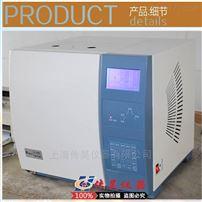 GC-6890 通用型GC-6890 传昊 气相色谱仪 通用改良设备