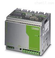 菲尼克斯电源大量现货QUINT-BAT/24DC/7.2AH
