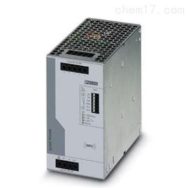 UPS-BAT/VRLA/24DC/ 3.4AH菲尼克斯电源