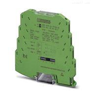 原装隔离器2864419 MINI MCR-SL-1CP-I-I
