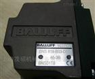 特价销售德国巴鲁夫BALLUFF感应式传感器