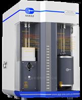 孔径分析仪和全自动比表面积测定仪