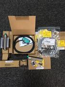 UC2000系列传感器UC2000-30GM-IUR2-V15